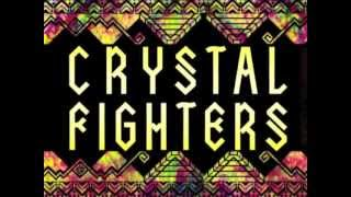 Crystal Fighters - LA Calling (Radio Edit)