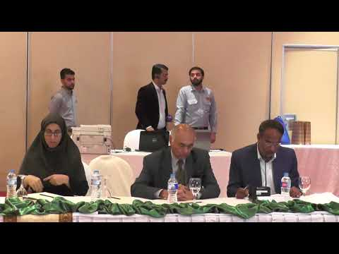 Iran-Pakistan Relations and Regional Security 05