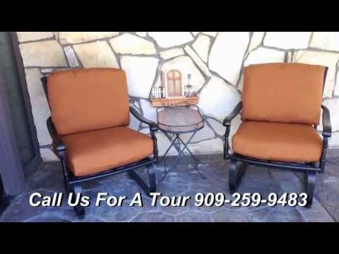 Hudson Hills Senior Living from YouTube · Duration:  1 minutes 32 seconds