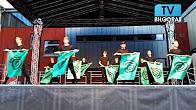 bal maturalny, studniówka, zespół szkół zawodowych i ogólnokształcących w biłgoraju, studniówka 2014, bal studniówkowy, matura 2014, oxford biłgoraj,