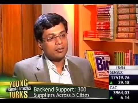 flipkart com the success saga Strategic recommendations for flipkart 1 by pavan wadhonkar 2 market leader in e-commerce: - market share more than 33 % with amazon at second position with 18 % market share - currently valued at more than $ 5 billion - started with just rs 4 lac initial investment in 2007 - it made rs 6000 crore or $ 1 billion in revenue in 2013–14 - it is a significant jump from rs 1,180 crore the.