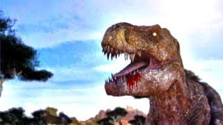 Iridium and the Dinosaurs