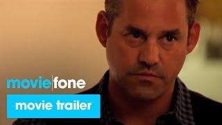 'Coherence' Trailer (2013): Hugo Armstrong, Emily Foxler, Nicholas Brendon