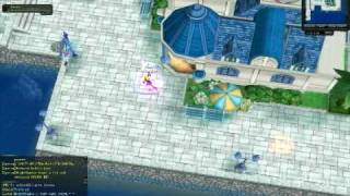 Shining Sea Online Video(Special tnx to Booze,Vista,Smirnoff,ViCtoRiA, DarkShinigami Server Rates 7 x Solo-Exp 14 x Party-Exp 7 x Drop-Rate 50 x Fairy-Growth 5 x Ship-Exp ..., 2010-03-11T18:45:22.000Z)