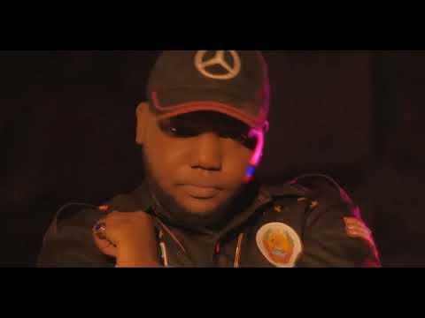 Bander-Mercedes Benz Video (Official)  |  THEMBAMUSIC.BLOGSPOT.COM