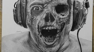 Prisoneer - Art Style: Techno Podcast #206 (11.12.13)