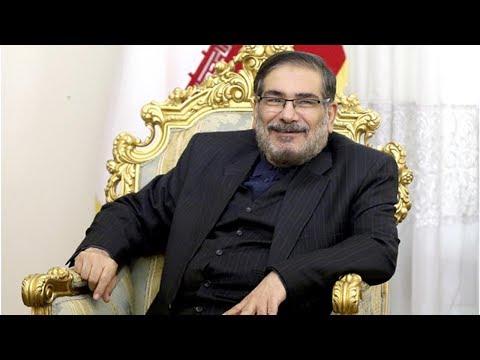 Иран отказался верить в угрозы и войну с США