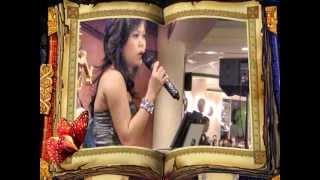 Ave Maria - Bach Hue & Saigon Stars Band