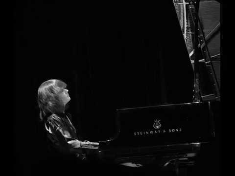 Ekaterina Derzhavina plays Catoire, Scriabin, Prokofiev, Medtner, Stanchinsky - live 2011