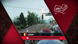 MXGP 3   Live Gameplay