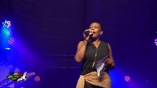 Loud In Seychelles Concert