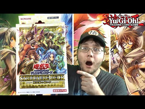 BEST YU-GI-OH ETERNITY CODE WINNER ANNOUNCEMENT & MUCH MORE! from YouTube · Duration:  4 minutes 20 seconds