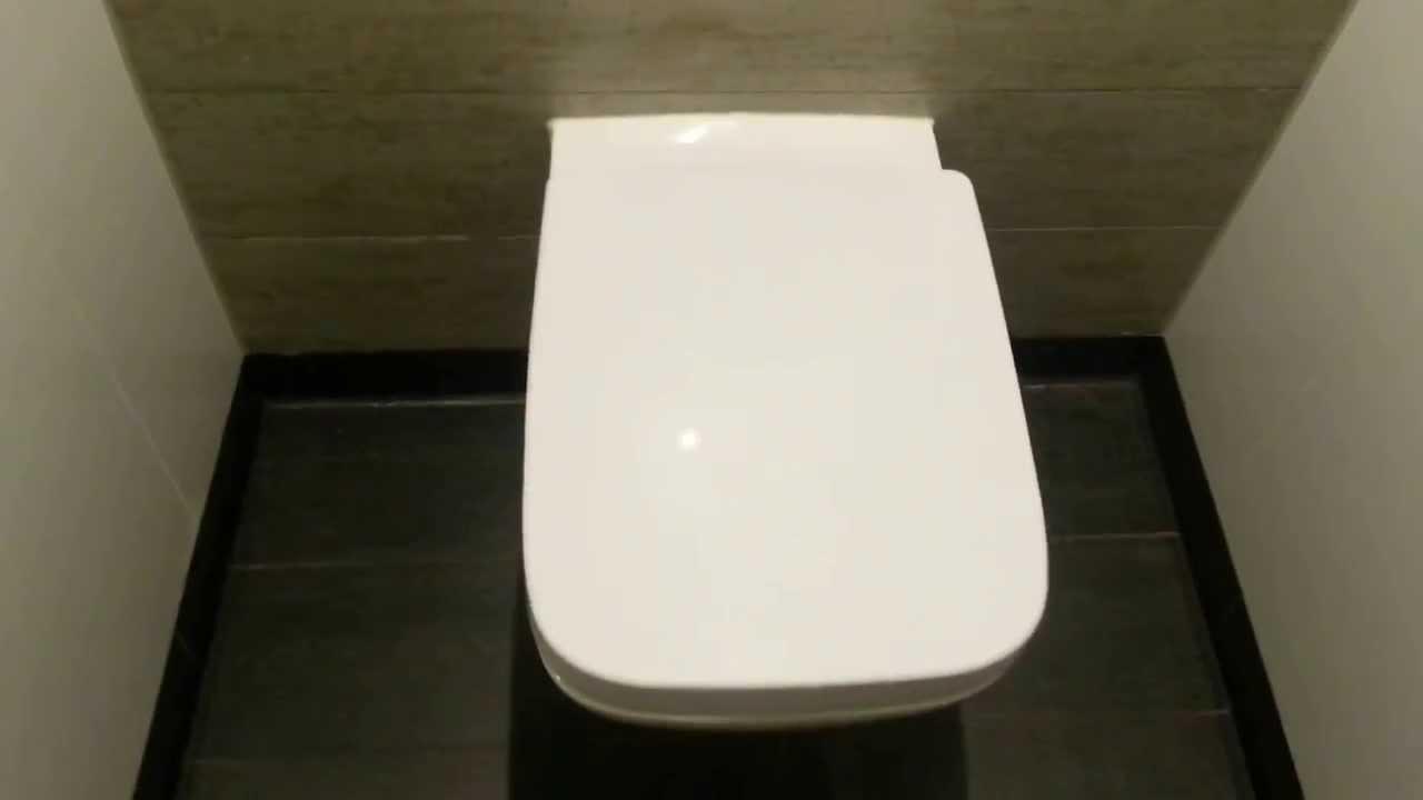 Toilet Renovatie Kosten : Toilet renoveren youtube