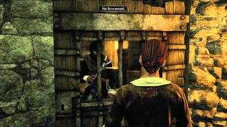 Risen 2 Dark Waters Gameplay Part 1
