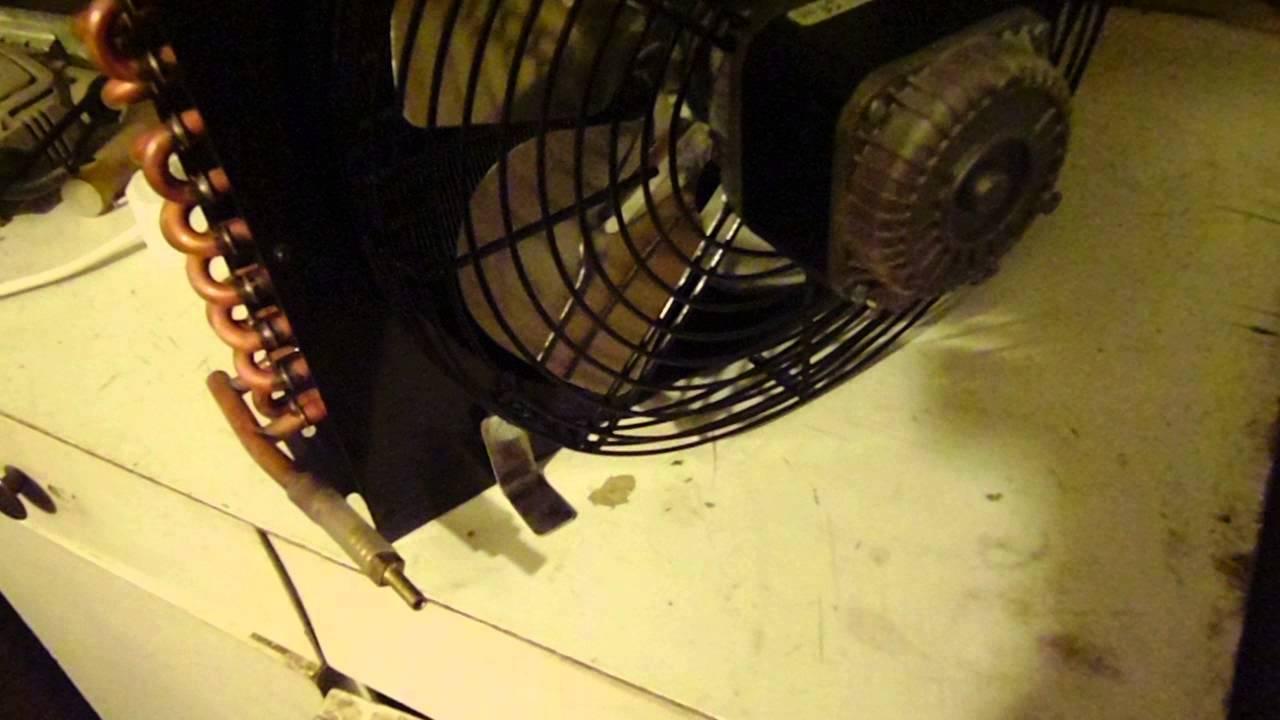 Автономный охладитель для самогонного аппарата своими руками домовенок 2 самогонный аппарат цены
