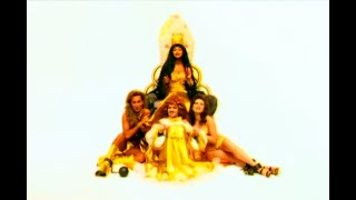 Watch Army Of Lovers Give My Life video