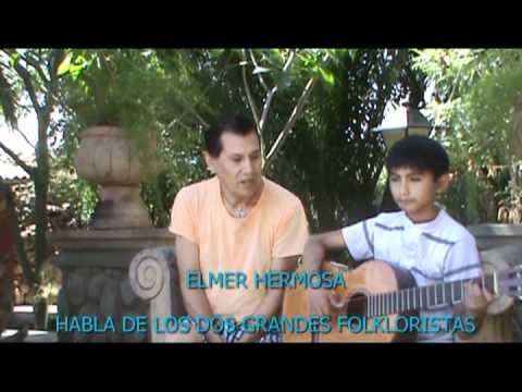 5 cancion hablan madrid: