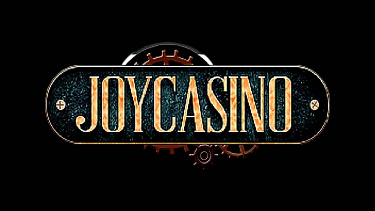 Получайте большие суммы, выигрывая на сайте Joy casino с акциями и бонусами