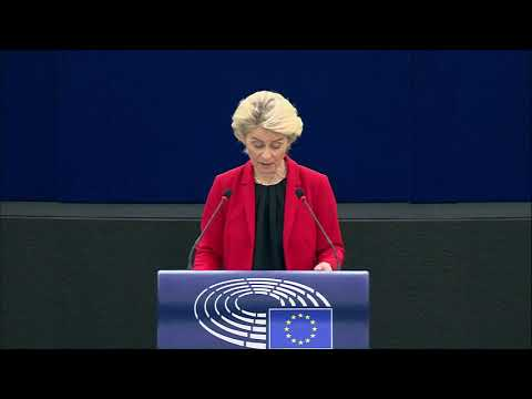 The Rule of law crisis in Poland and the primacy of EU law -