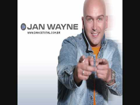 Jan Wayne - Wherever You Will Go Mix 1080p HD
