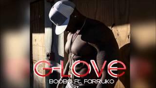 Booba - G Love Ft. Farruko (SON OFFICIEL COMPLET) D.U.C + Paroles