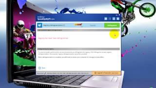 SpeedUpMyPC 2014 6.0.3.3