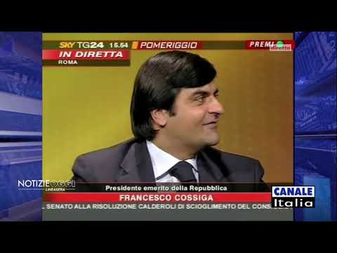 """Promesse, promesse...Vedremo...Daremo..."" | Notizie Oggi Lineasera"