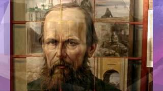 видео Литературный музей им. А.С. Пушкина