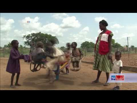 UN report on world refugees released - VOA Ashna