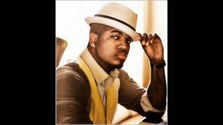 Ne-Yo - The Best Part (Is You) (FULL SONG 2011)