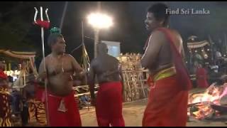 Repeat youtube video Sri Lanka Culture Night Girls Dance -කාවඩි