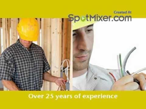 MI Electric LLC - Electrical Contractors,