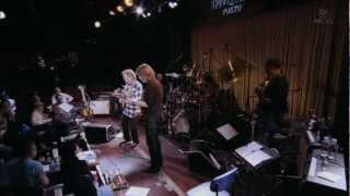 "LEE RITENOUR & MIKE STERN ""Freeway Jam"""