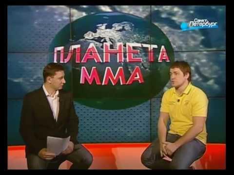 Андрей Корешков: Это очень важный бой для меня
