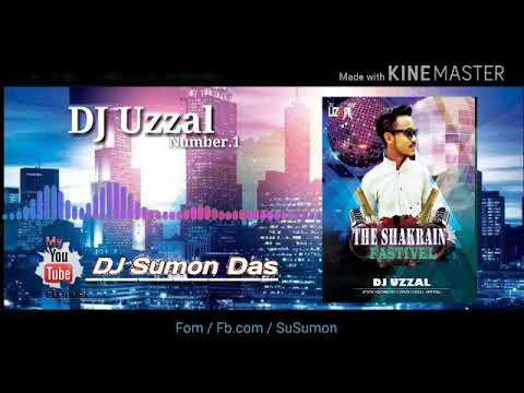 4    Babuji    Zara    Dhero    Chalo    (Tapuri Remix)    DJ UzZaL    DJ SHK    DJ Srp    2k19