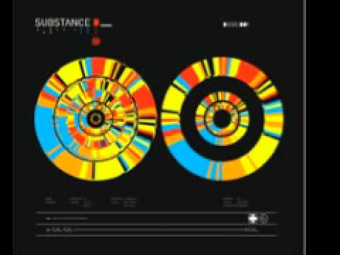Dieselboy - Substance D (Part 4 of 4)