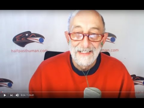 Webbot, Clif High - The compound interest  on 20 Trillion + debt is unsustainable