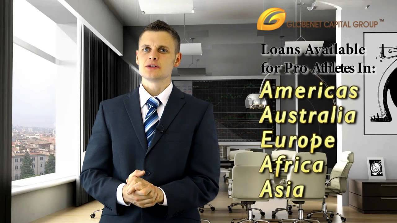 Payday advance cash loans picture 9