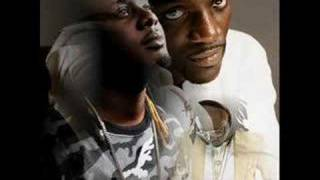 T-Pain ft. Akon - Ur Not The Same