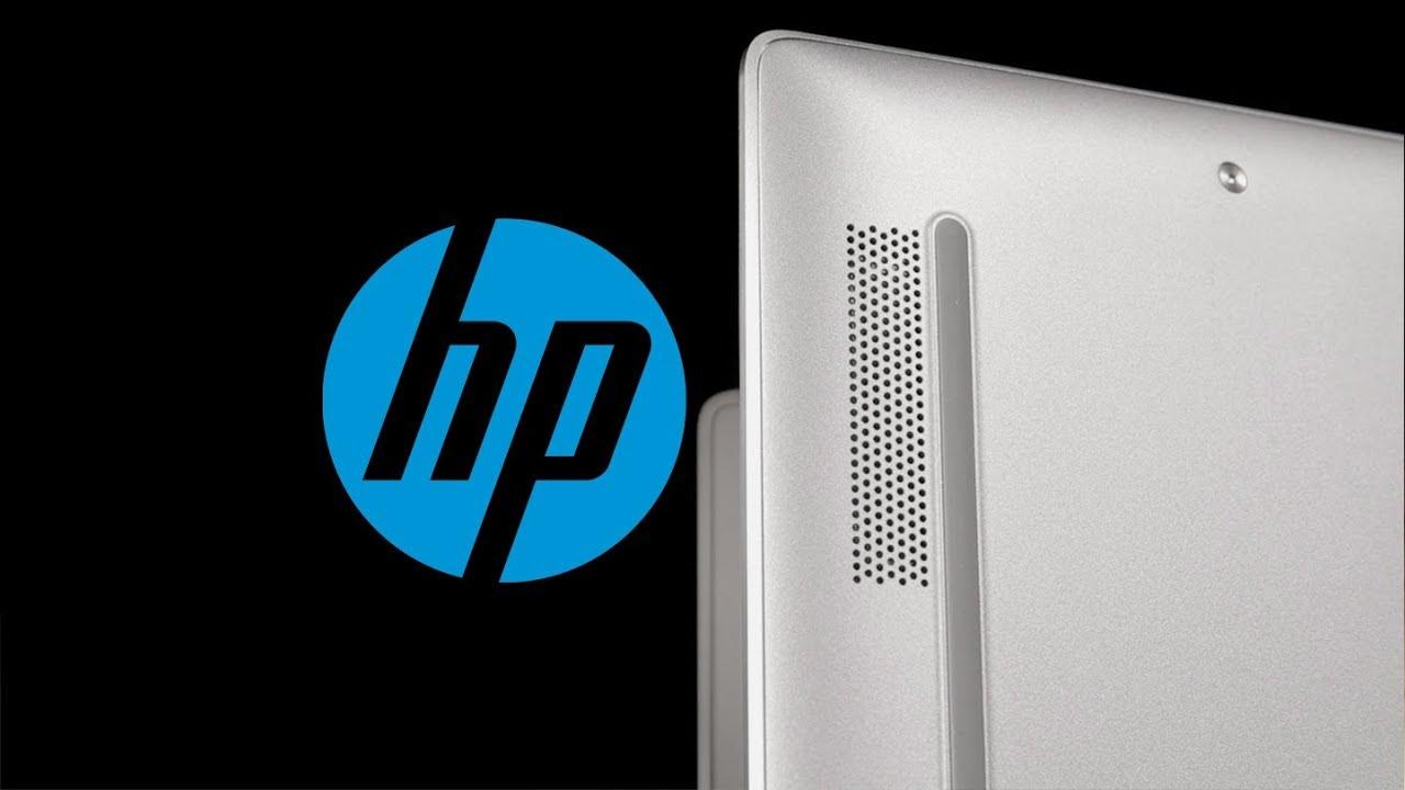 2469fb000c5 Kas äriklassi sülearvuti sobib ainult äritegevuseks? HP 1040 G5 ...