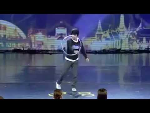 KOKE..!! Aksesoris Unik Biji Kopi, ala 'KOPI KREATIF' from YouTube · Duration:  5 minutes 2 seconds