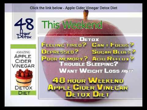 vinegar-diet-|-apple-cider-vinegar-diet-|-uses|weight-loss|braggs|benefits|diet-plans