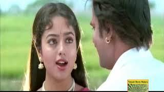 Nagumo eh sugamo hd/ Arunachalam tamil songs hd