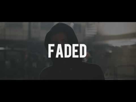 Alan Walker - FADED PUNK GOES POP 2K17