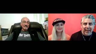 Understanding Pentecost - An interview with Pastor Wally Mees