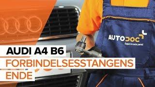 Værkstedshåndbog Audi A5 Cabriolet F57 downloade
