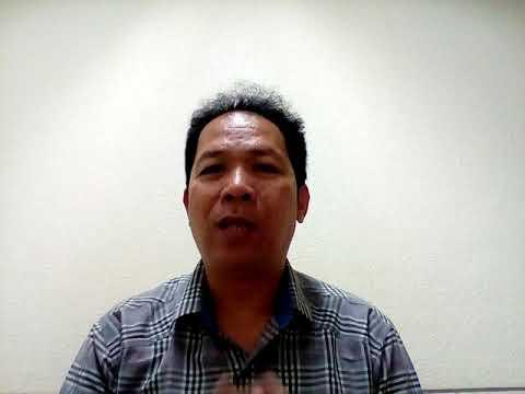 12 Disadvantages ng Entrepreneur (Tagalog / Filipino)
