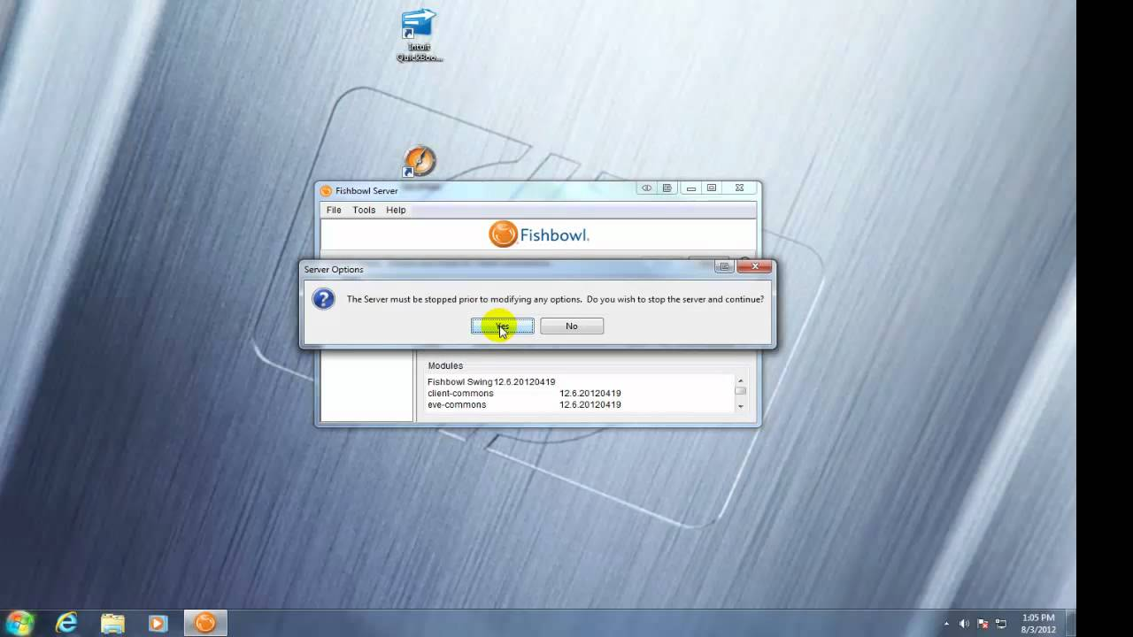 Suspended powersave pro license key | Guide to everything