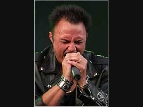 Top 10 Performances of Geoff Tate (Studio - Part 2)