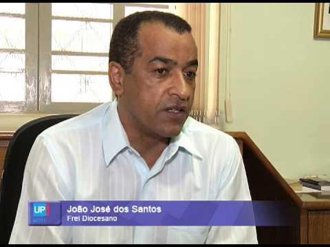 TV UP  UP NOTÍCIAS  Matéria especial sobre o Fim do Mundo 18122012